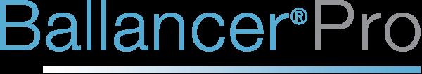 Ballancer Pro Logo