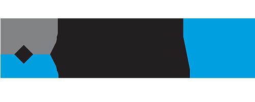 Dexafit Logo